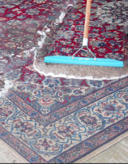 orientalcleaning