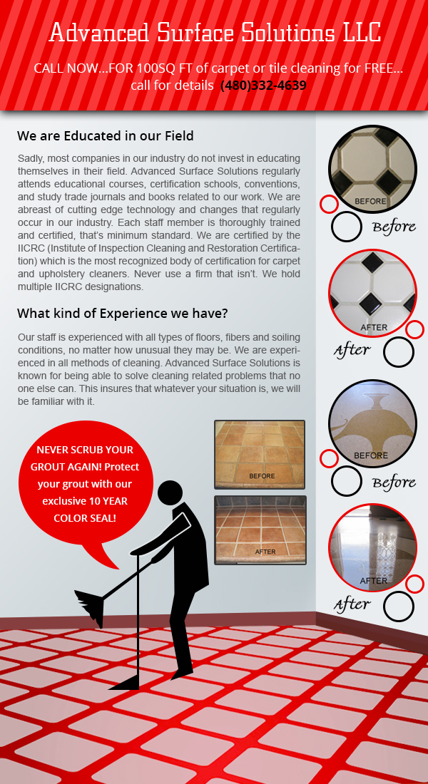 Infographics(1)