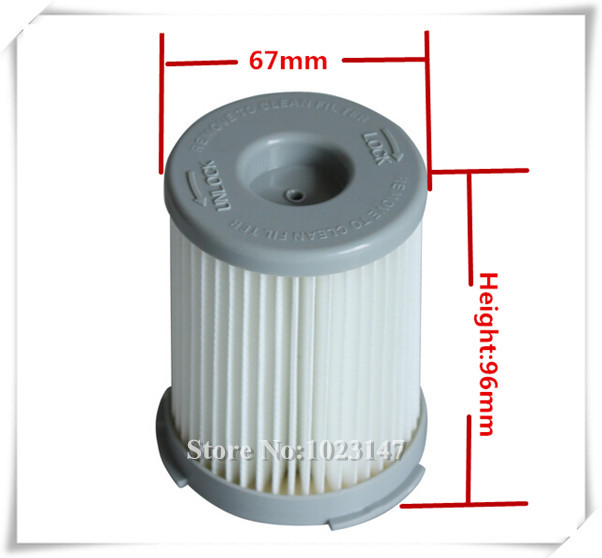 vacuum-cleaner-parts-replacement-hepa-filter-for-electrolux