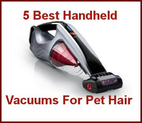 vacuum-cleaners-for-pet-owners