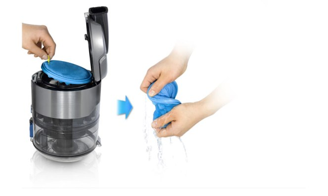 washable-water-filter-vacuum-cleaner